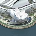 Marina Bay -029.jpg