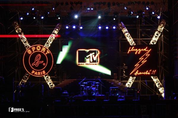 2010 MTV Sport b-002.jpg