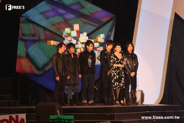 Fwork20110117-005.JPG