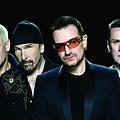 U2-002.jpg