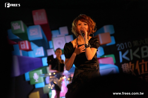 Fwork20110117-008-1.JPG