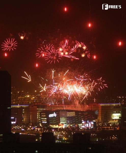 2011 NEW YEAR-016.JPG