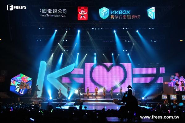 Fwork20110117-007.JPG