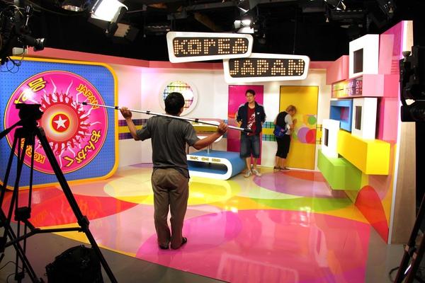 MTV-001.jpg
