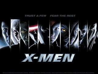 X-Men-005.jpg