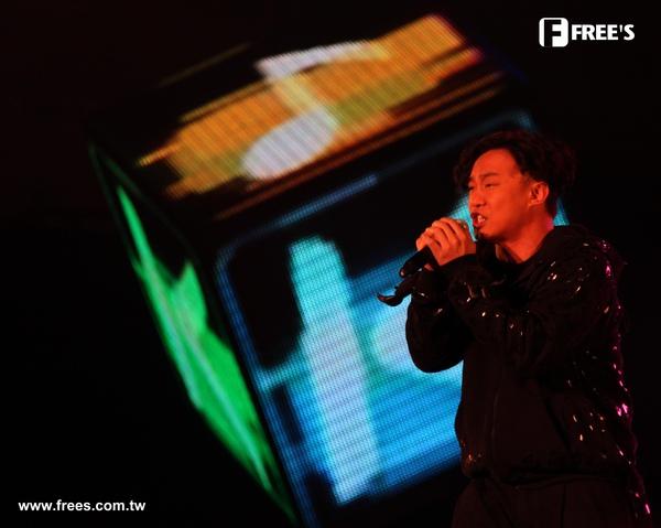Fwork20110117-009-3.JPG