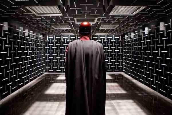 X-Men-009.jpg