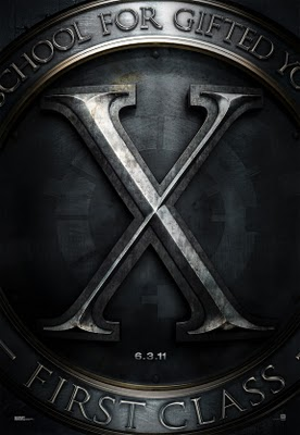 X-Men-004.jpg