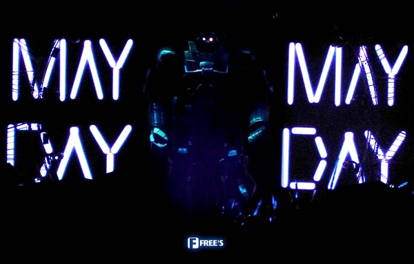 Mayday-Final.jpg