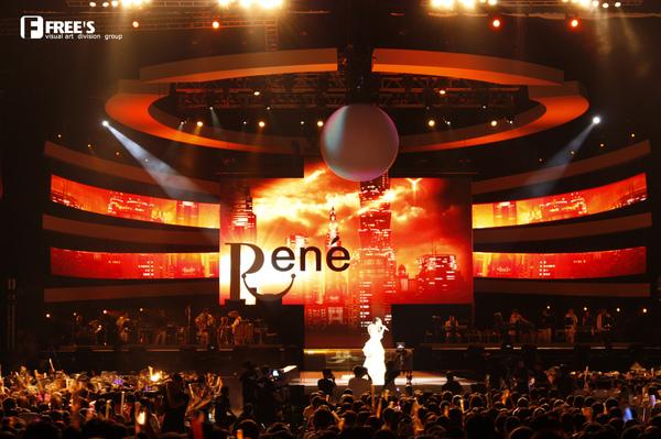 Rene-003.jpg