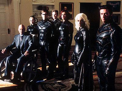 X-Men-006.jpg