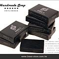 小皂模-pop-0603-2B.jpg