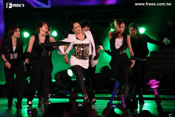 Fwork20110117-012.JPG