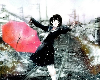 %5BWallcoo_com%5D_Haruhiko%20Mikimoto_innocence_10.jpg