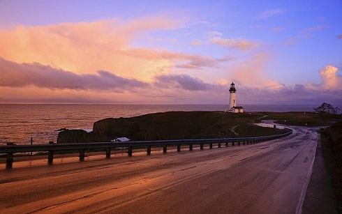 lighthouses13.jpg