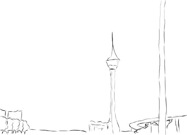 20100219_旅遊塔.bmp