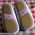 麗嬰房鞋子05.jpg