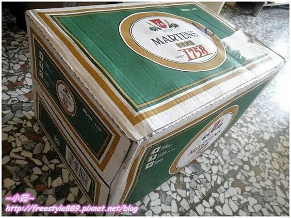 麥氏啤酒00.jpg