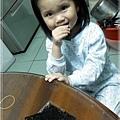 元本山海苔料理09
