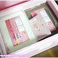 初吻冰淇淋01