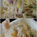 桂冠食品01