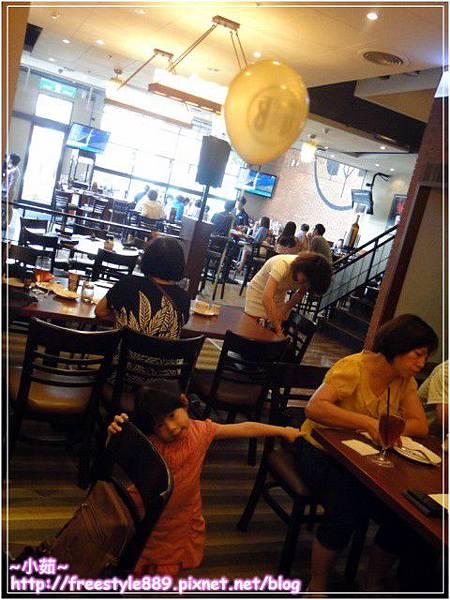 GB餐廳08