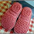 麗嬰房鞋子10.jpg