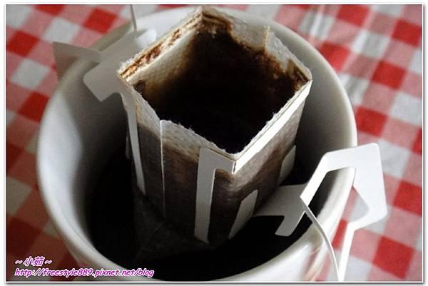 蜂屋咖啡03.jpg