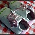 麗嬰房鞋子02.jpg