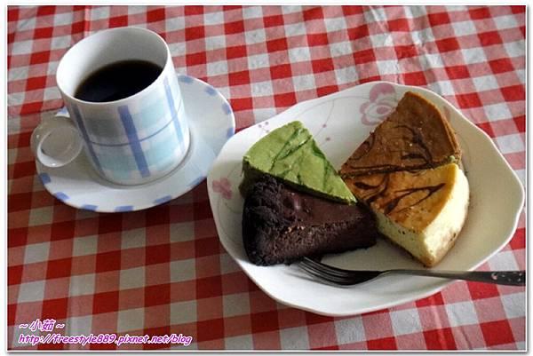 點Tea烘焙11.jpg