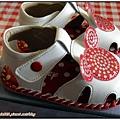 麗嬰房鞋子09.jpg
