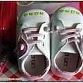 麗嬰房鞋子01.jpg