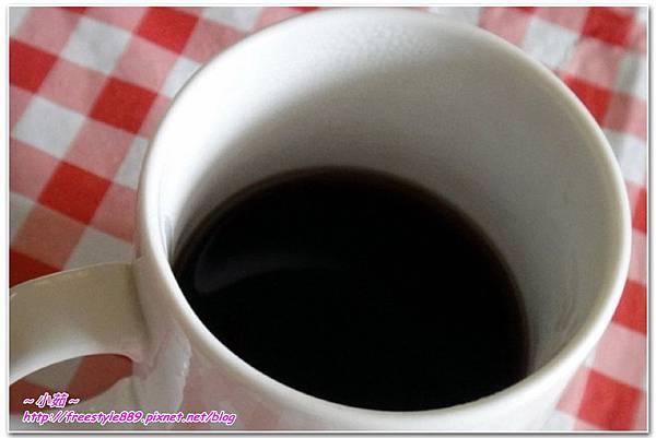 蜂屋咖啡06.jpg