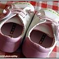 麗嬰房鞋子04.jpg