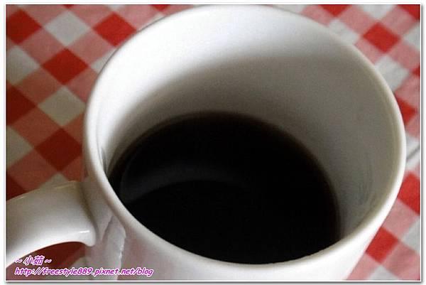 蜂屋咖啡05.jpg