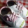 麗嬰房鞋子03.jpg