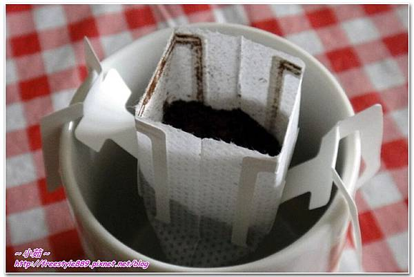 蜂屋咖啡02.jpg