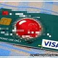 Visa00.jpg