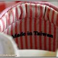 麗嬰房鞋子06.jpg