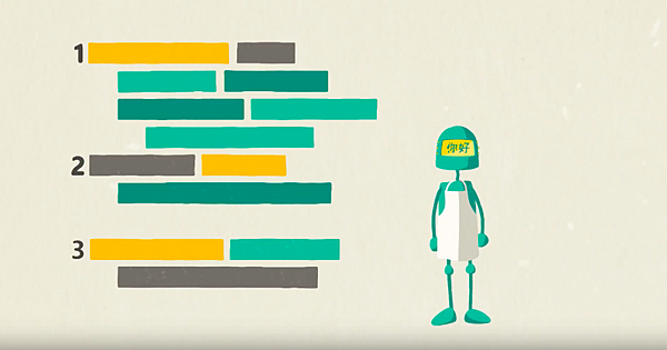 稱霸排行榜的五大程式語言你都瞭嗎? 除了熱門的Java課程,你還可選....