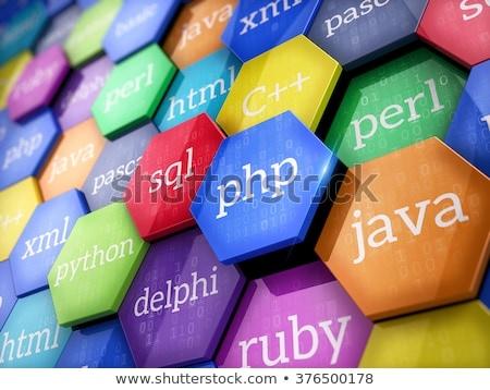 十大程式語言精闢分析,看完馬上到達內教育報名!!