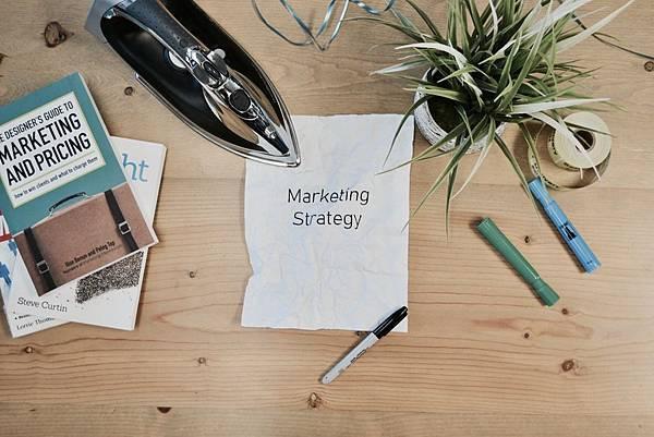 若你學過網路行銷課程,就有機會幫電商龍頭解決惱人的問題!!