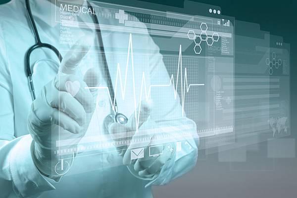 IT人想結合程式語言與醫療,選Python課程準沒錯!!