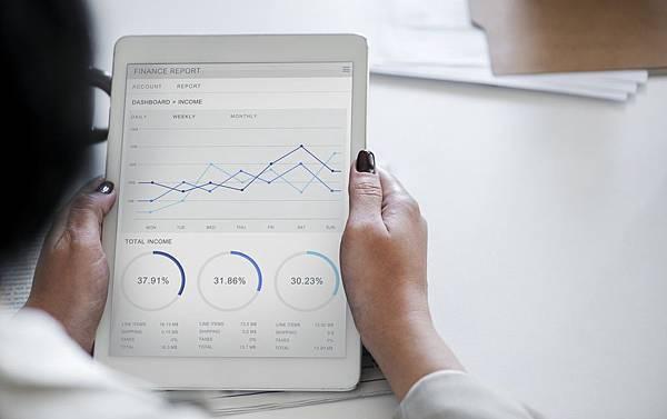 2018網路行銷課程SEO8部曲第2部:你的網頁速度如何呢?