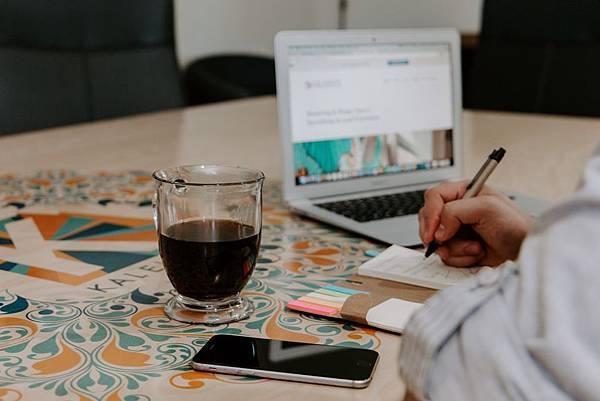 2018網路行銷課程SEO8部曲第4部:URL對SEO優化有幫助?