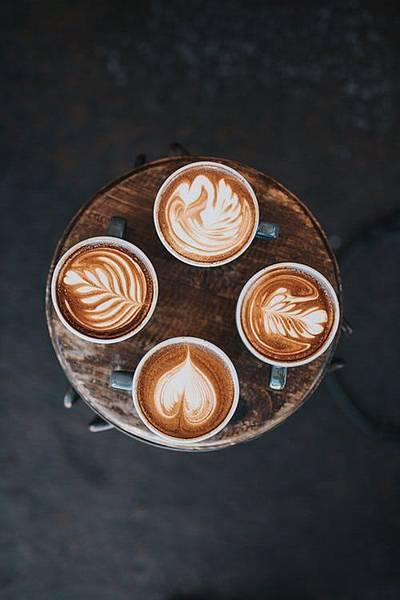 在家也喝的到冠軍級手沖咖啡?原來是靠Python課程辦到的!
