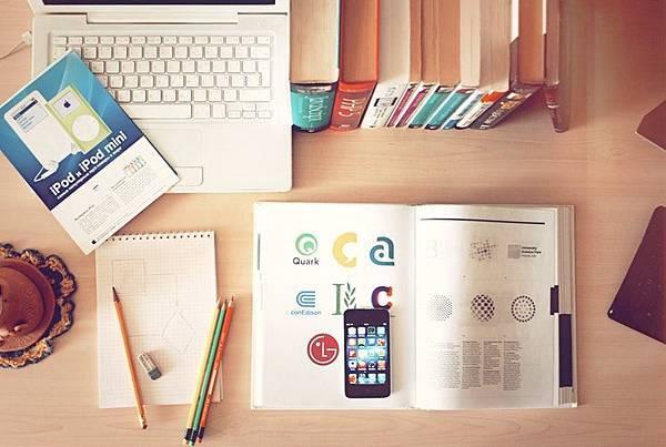 網頁設計課程入門1-如何讓HTML與CSS完美合作?