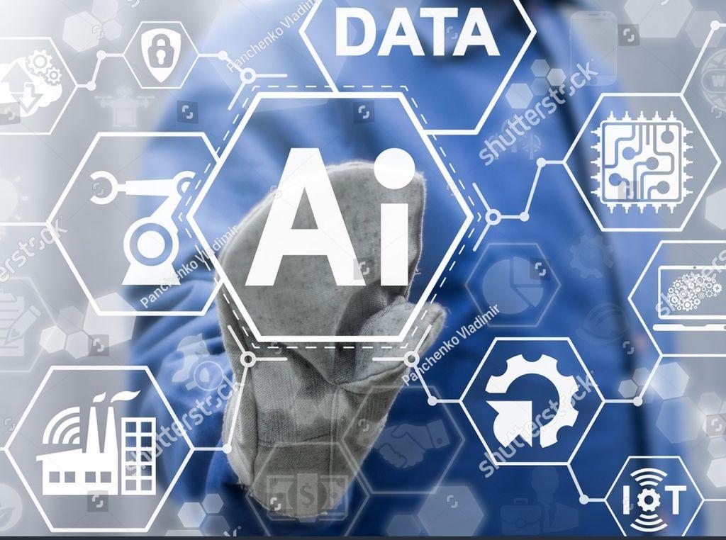 人工智慧在未來將威脅人類生存?FB創辦人卻不這麼認為!