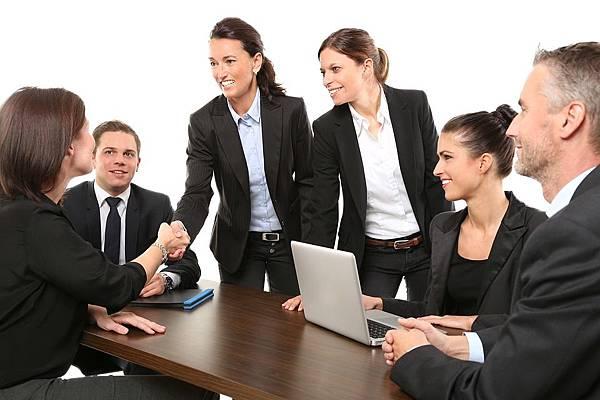 國際掛保證!達內教育與 Adobe·ACA 國際認證成功簽約!