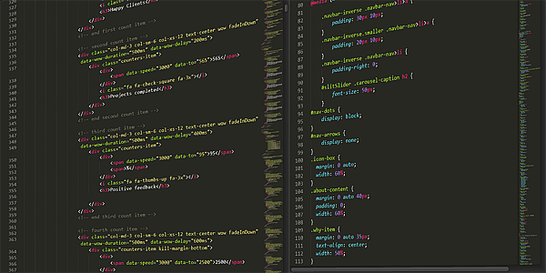 HTML5基礎訓練班第十課-地理位置定位設定